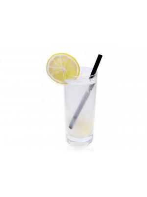 Cocktail - Gin Fizz (10811)