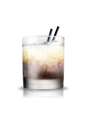 Cocktail - White Russian (10805)