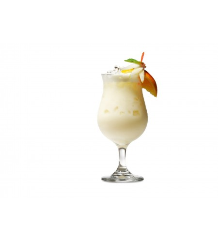 Cocktail - Pina Colada (10818)